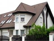 Výroba a montáž plastových oken a dveří Praha