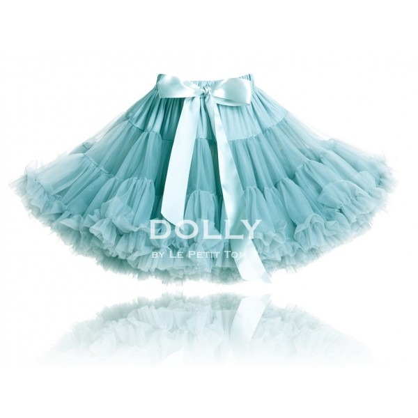 d2f88caebc97 Dolly sukně zbožňují celebrity po celém světě!