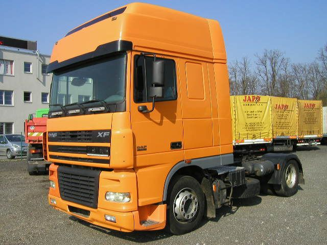 Prodej, výkup, dovoz nákladních automobilů, návěsů, D1, Vysočina