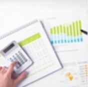 Finance i daňové poradenství