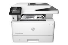 Tiskárny inkoustové, laserové, výpočetní technika - prodej, servis
