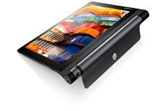 Tablety, napájecí adaptéry, hardware a software - prodej, oprava, servis
