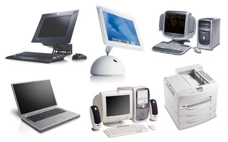 V m na displeje skla tabletu notebooku servis jihlava for Equipos mobiliarios y materiales de oficina