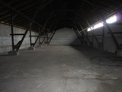 Pokládka asfaltové podlahy, lité podlahy, litý asfalt