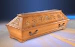 Objednání a zajištění pohřbu Benešov -  veškeré služby spojené s objednáním pohřbu a žehu zesnulého