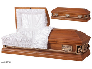 Pohřební služba, kremace, pohřeb Třešť, Počátky