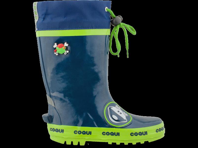 Prodej - dětské holínky Coqui