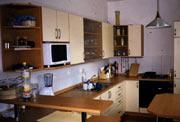 Výroba nábytku na zakázku Starovice