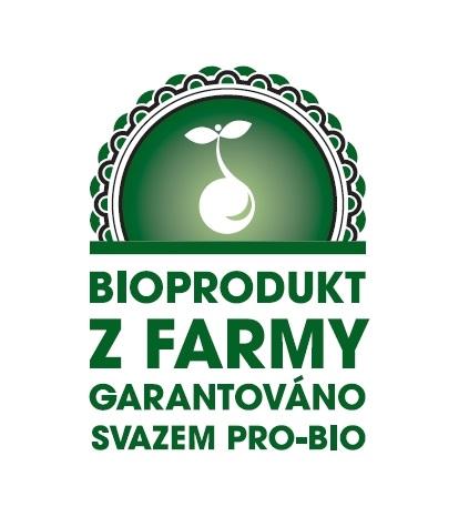 Ekologičtí zemědělci a biopotraviny