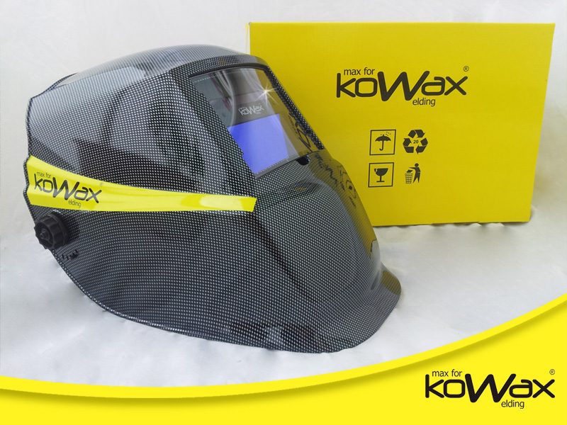 Samostmívací kukly KOWAX Nový Jičín