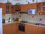 Kuchyně na míru Blansko