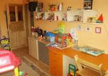 Dětský nábytek na míru Blansko