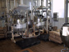 Montáž technologií a zařízení v provozech Jihomoravský kraj, Kyjov -  v oblastech potravinářství, energetika, ekologie.