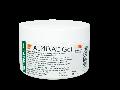 Almiral gel 250 g - výhodné balení