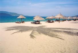 Turistické vízum do Vietnamu, Indie a Číny