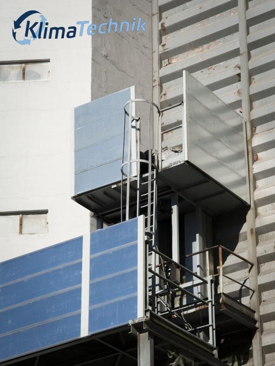 Akustické panely Akustik Strážnice