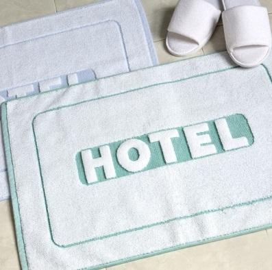 Kvalitní bytový textil