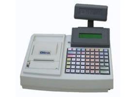 Registrační pokladny Brno