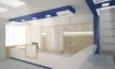 Design interiérů Brno