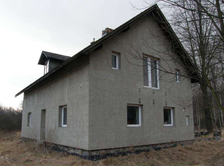 Prodej a dražby domů, bytů i nebytových prostor  Šumperk