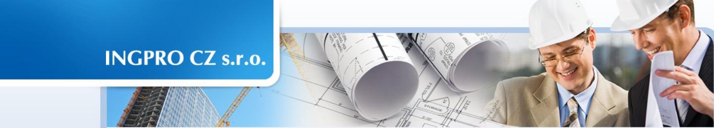 Projekty staveb od odborníků se vyplatí