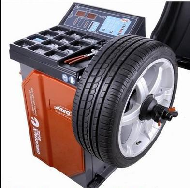 Prodej, e-shop levné nákladní, závodní, agro pneu Olomouc