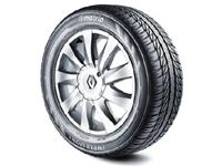 Prodej letní pneu, autoservis Jihlava, Humpolec