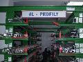 železářství, prodej hutního materiálu Brno