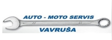 Autoservis pneuservis Kroměříž