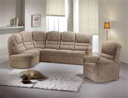 specializovaná kvalitní výroba nábytku  Třebíč