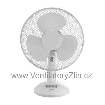 stolní ventilátory v eshopu