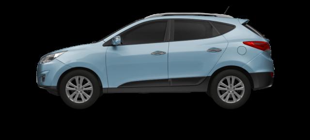 Servis nových vozů Hyundai České Budějovice
