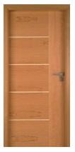 Zárubne, interiérové dvere Moravský Krumlov, Znojmo