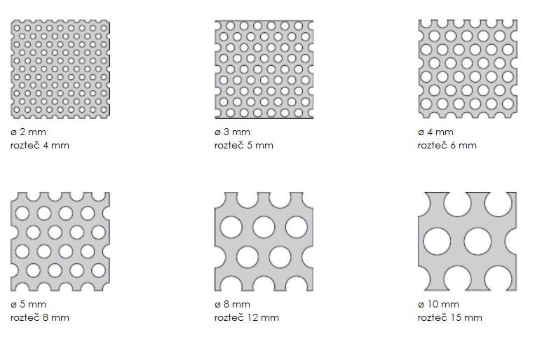 Italinox - váš spoľahlivý dodávateľ kvalitného hutníckeho materiálu