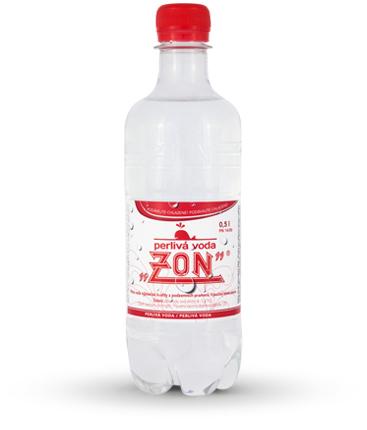 Tradiční výroba nealkoholických nápojů, stolní a sodové vody