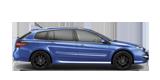 Prodej nových a ojetých vozů Renault České Budějovice