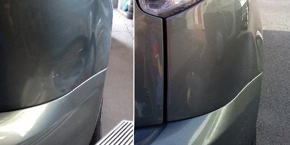 Autolakovna - lakování motorek i dodávek pro jejich nový a lepší vzhled