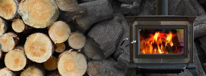 Kamenivo, kontejnerová doprava, Přerov, Hranice na Moravě, Lipník