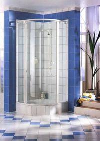 Prodej sprchové kabiny, kouty značky PALME