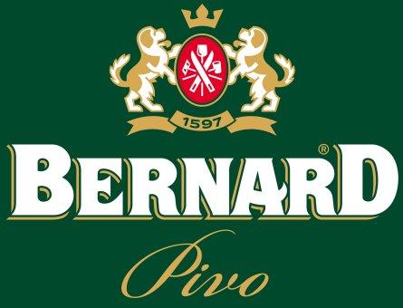 Distribuce piva Bernard Zlín, Jihomoravský kraj