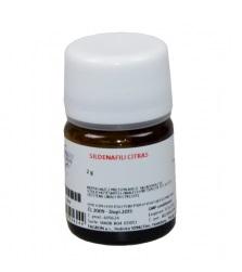 farmaceutické suroviny