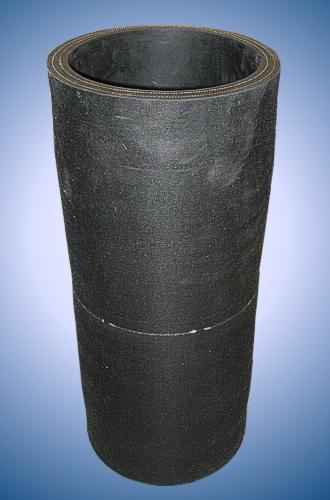 Kvalitní náhradní díly pro konfekční stroje, opravy hadicových ventilů