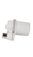 Změkčovače vody a vodní filtry - úprava vody v domácnosti
