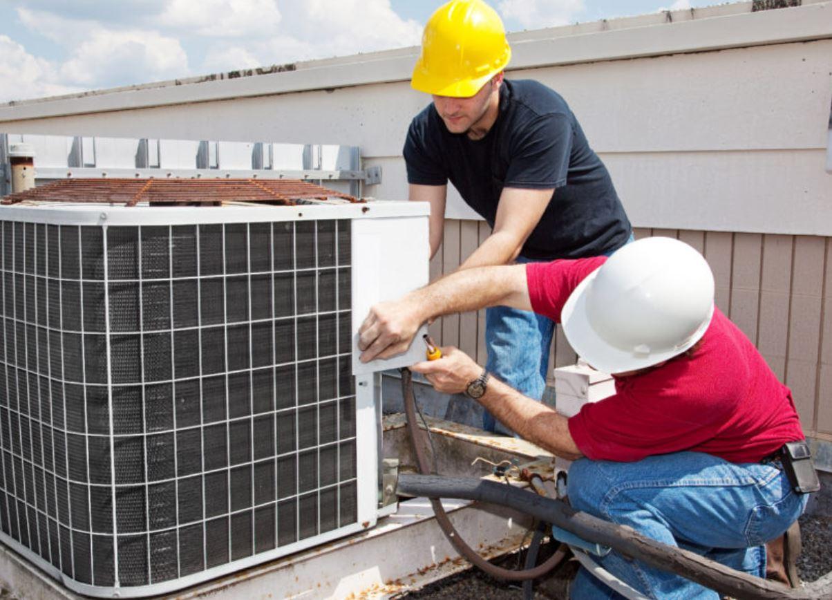 Prodej a montáž klimatizace, odborné poradenství, realizace klimatizačního zařízení