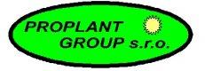 Prodej, pěstování, výsadba lesní školky, rostliny Moravskoslezský kraj