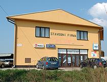 Půjčovna stavebních strojů jihomoravský kraj