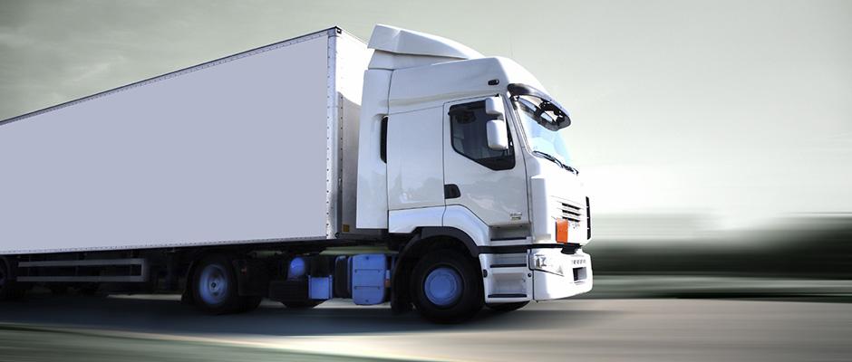 Nadrozměrná doprava, nadrozměrná přeprava