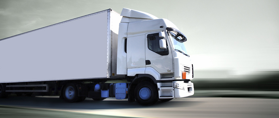 ADR, přeprava ADR, přeprava nebezpečného nákladu