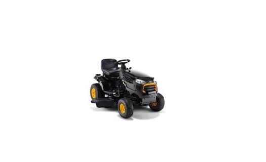 Zahradní travní traktory, prodej, dodávka zahradní techniky