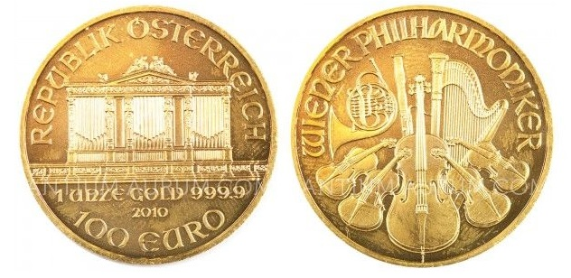 Výkup zlata, stříbra, prodej mincí, prodej medailí, Praha